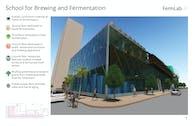 Fermlab School for Brewing & Fermentation