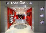 Lancome Studio 59