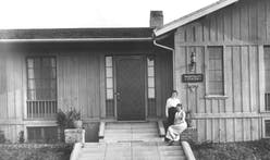 Julia Morgan's YWCA building in Los Angeles to become affordable housing