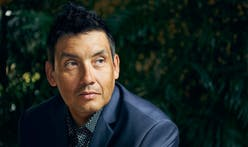University of New Mexico announces Chris Cornelius, champion of Indigenous design culture, as new Chair of Architecture