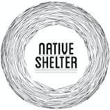 Native Shelter