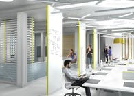 BUILD (coworking space)