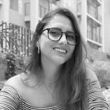 Daniela Andino