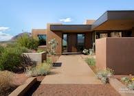 Kayenta | Concept Home | Ivins, Utah