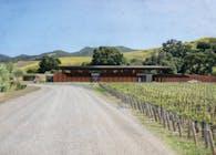 Alma Rosa Winery and Tasting Room