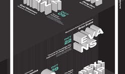 Get Lectured: Carnegie Mellon University, Fall '18