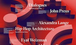 Get Lectured: School of the Art Institute of Chicago, Fall '18