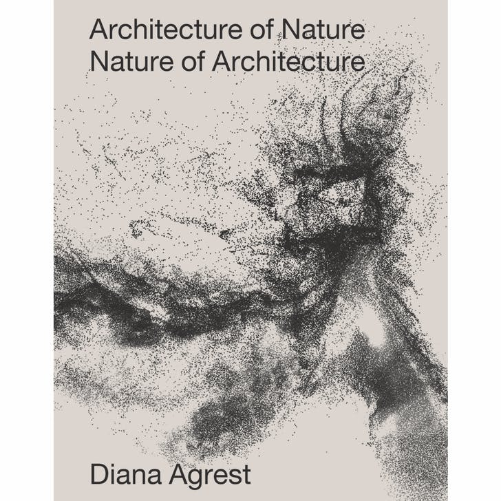 The Conflict Between Nature and Architecture: an Interview