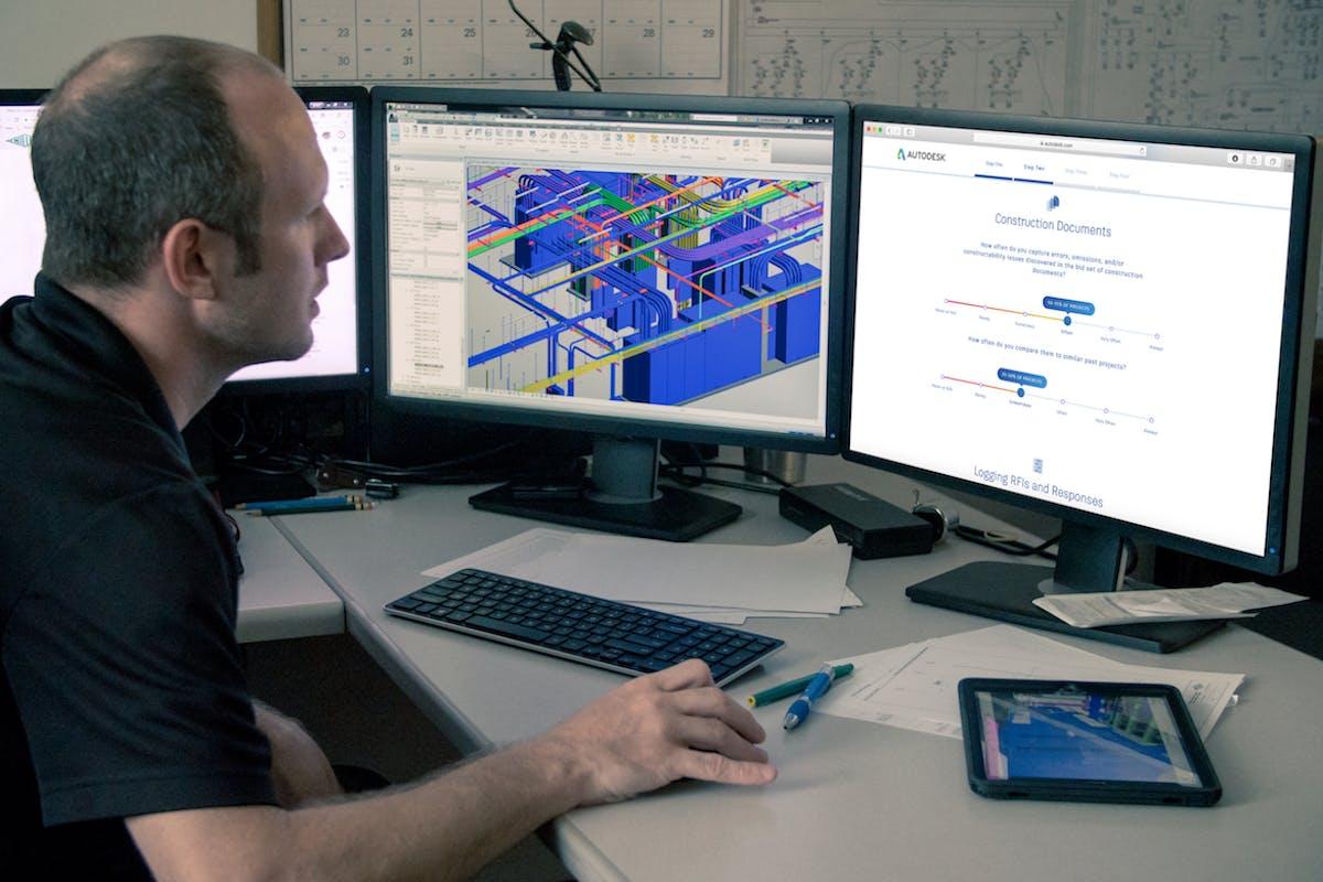 BEPA Engineering cần tuyển Kỹ Sư Xây Dựng - Chuyên Gia Revit