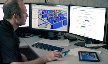 Archinect's Guide to Job Titles: BIM Specialist