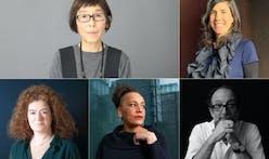 The 2021 Venice Biennale announces its International jury