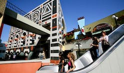 """Horton Plaza redevelopment clears major financial hurdle, """"rebirth"""" is imminent"""
