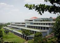 National Judicial Academy