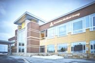 Westwood Clinic