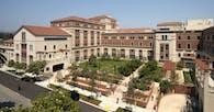 Santa Monica-UCLA Medical Center