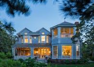 Varney Graham Residence