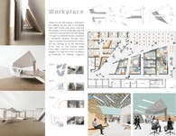 May_Xu_UN Office Design