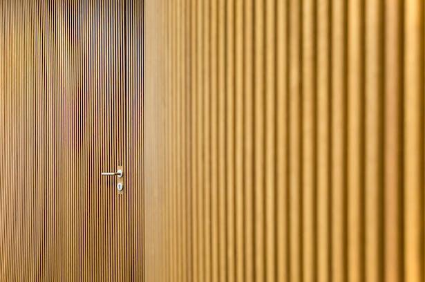 Alarde - BASO Arquitectura