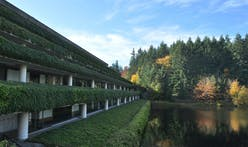 Weyerhaeuser Campus: criticism is mounting against planned development of historic HQ