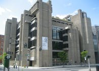 Yale University, Paul Rudolph Hall - Exterior Restoration & Third Party Review