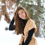 Clarissa Wijaya