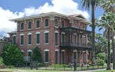 Juneteenth and the Villa that Became a Legend