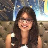 Rajvee Patel
