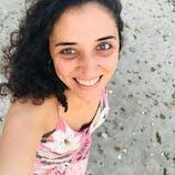 Tatiana Alcantara