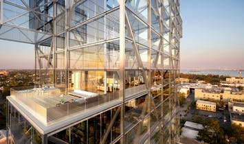5 exciting architecture job opportunities in Miami
