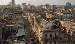 How Havana tries to come out of its crumbling shell without betraying Cuba's revolutionary roots