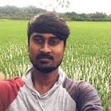 Rajeshkumar T
