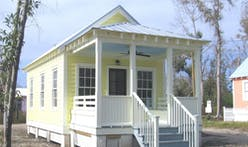 The Hurricane Katrina Cottages: where are they now?
