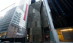 Six years since #FolkMoMA, the state of folk art at MoMA