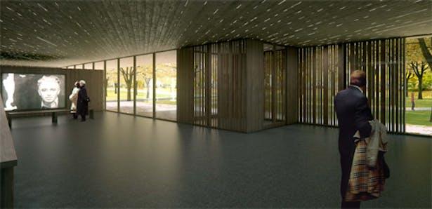 interior render_02