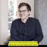 Phillip Denny
