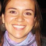 Claudia Otalora