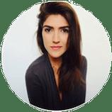 Adriana Marchelli