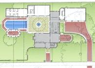 Hardee Road Residence