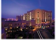Traders Hotel Shangri La