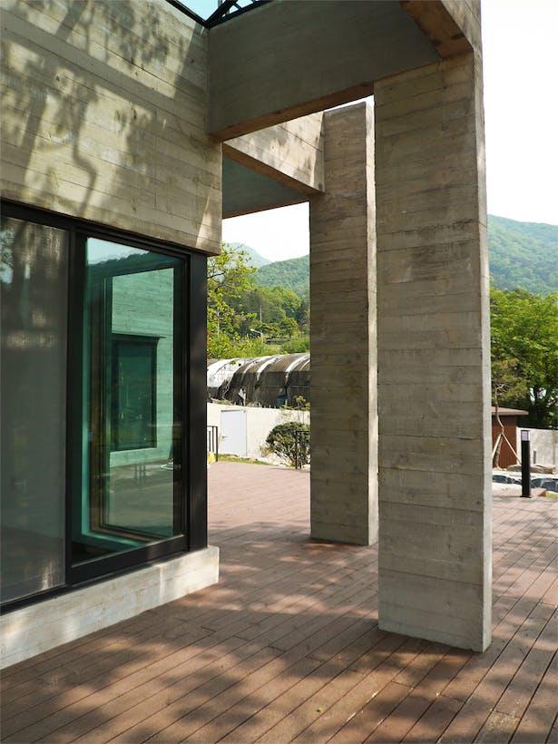 House of San-jo Photo 21