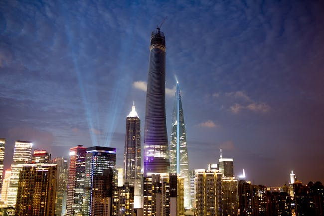 Photo courtesy of Marshall Strabala/2DEFINE Architecture.
