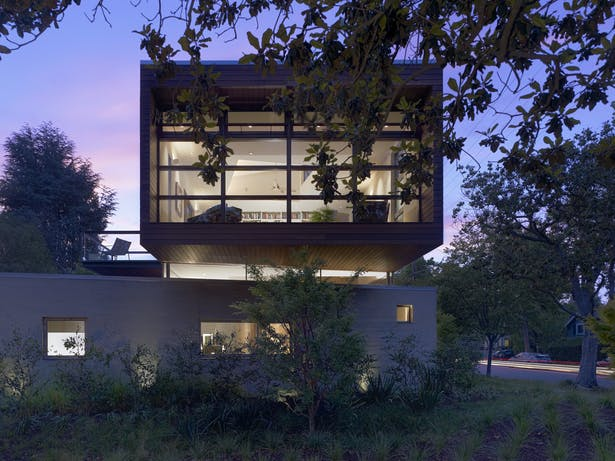Architecture And Interior Design Firms Palo Alto