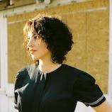 Maria Saporito