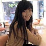 Tina L. Zeng