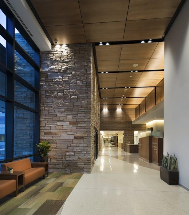 Banner Fort Collins Medical Center Boulder Ociates