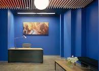 Acumen Office 1.0