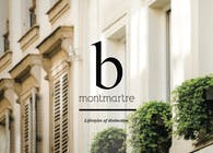 Hotel B Montmarte • Paris