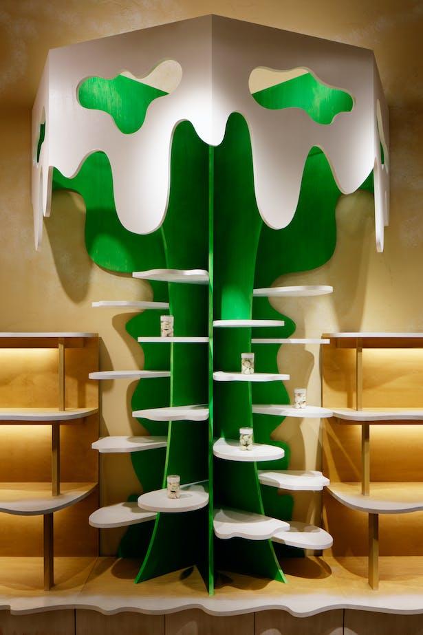7_milk-tree tower C