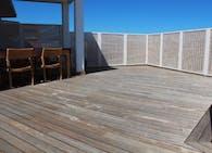 Penthouse Costa Smeralda