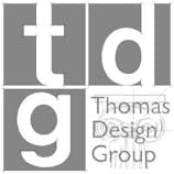 Thomas Design Group